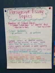 jill kandel best american essay seventh grade persuasive seventh grade persuasive essay rubric