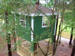 basic tree house pictures. Basic Tree House Plans Beautiful Gorgeous Inspiration 5 2 Story Project Pictures O