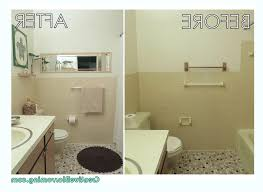 Decorate Apartment Bathroom Creditrestore Us