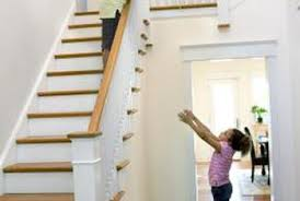 how to replace stair railing. Contemporary Stair New Stair Railings Will Upgrade The Look Of Your Home With How To Replace Stair Railing L