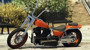 This is the new western zombie chopper, one of 13 new bikes from the gta online bikers dlc. Gta 5 Online Schnellstes Motorrad Die Ultimative Rangliste
