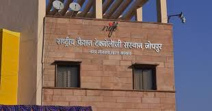 Jodhpur Sizes Chart Indian Size Chart Nift And Textile Ministry To Soon Come Up