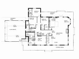 pole barn house floor plans. Pole Barn House Floor Plans Best Of 1st Plan Add Mudroom Entrance From Garage And