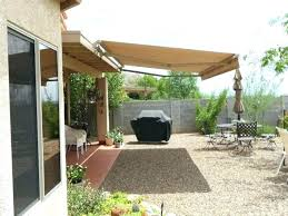 outdoor solar shades for patios outdoor sun shades for patio patio sun shades awnings sun control