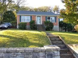 721 Kendall Dr, Nashville, TN 37209 | Zillow