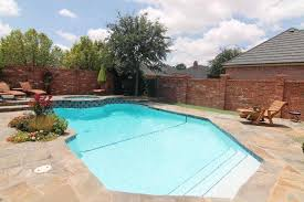 Home With Pool Lubbock TX Realtor, Real Estate ...