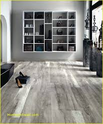 dark grey wooden floors encourage images of gray walls and white trim luxury light for 18