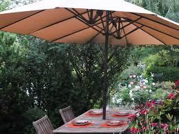 the 7 best outdoor patio umbrellas of 2021