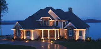 outdoor house lighting ideas. Elegant Best Of Outdoor House Lighting Ideas To Refresh Your 13 B