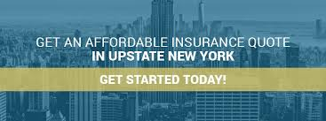 Car Insurance Quotes Ny Adorable Get a Car Insurance Quote New York State Finding an Affordable Auto