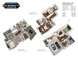 free floor plan software uk. west side and downtown vancouver real estate marketing that works a 3d floor plan of modern free software uk