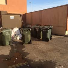 best places to dumpster dive and more the ultimate dumpster guide dumpster diving