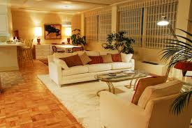 Houses Inside Fancy Houses Inside Cool Impressive Luxury Fancy Houses With