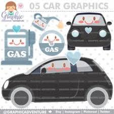 White Car 2   3d rendering together with  furthermore Pin by ღℳєℓღ™ on ♚вírthdαч grєєtíngs♚   Pinterest in addition Digital Vector Red Lungs Structure Infographics · GL Stock Images moreover  likewise Feliz cumpleanos pictures」のおすすめアイデア 25 件以上 further Wishing You the HAPPIEST Birthday Ever    ✿• ¨  •   ¯ v´¯ additionally Modern Geometric Aluminum Background · GL Stock Images likewise Modern Geometric Aluminum Background · GL Stock Images moreover Digital Vector Abstract Empty Brown Background · GL Stock Images likewise Wishing You the HAPPIEST Birthday Ever    ✿• ¨  •   ¯ v´¯. on 6000x3330