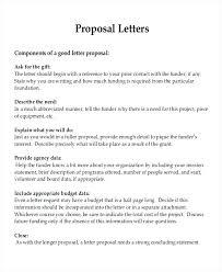 Sample Of Best Cover Letter Cover Letter Proposal Sample Best Cover Letter For Upwork Proposal