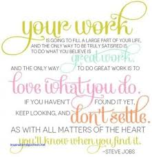 Inspirational Quotes For Work Simple Pictures Inspirational Quotes About Work Life Balance Best