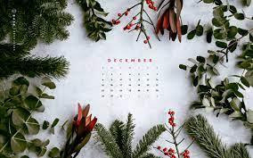 FUN: December 2019 Desktop Wallpapers ...