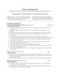 quality control managers resume quality control resume in nj s quality control lewesmr myperfectresume com sample resume quality control supervisor
