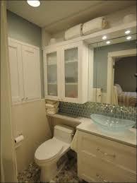 bathroom storage over toilet. Storage Over Toilet 3 Bathroom O