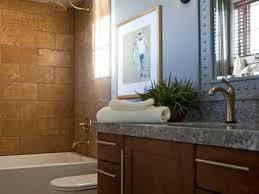 HGTV Dream Home 2012: Bathroom Pictures