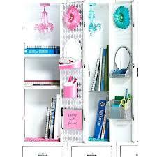 target locker accessories target locker accessories does target have locker accessories locker accessories target