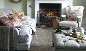 cozy furniture brooklyn. Cozy Furniture Fab Living Room Colors Brooklyn . F