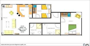 small beach house plans gallery of small beach house plans lovely best beach house plans ideas