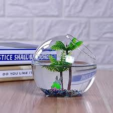 office desk fish tank. AeProduct.getSubject() Office Desk Fish Tank C