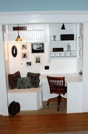 office closet. Glamorous Closet Into Office Ideas Room Depot Organizers A