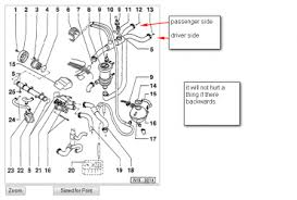 volkswagen golf stereo wiring diagram wiring diagram and hernes 1998 volkswagen golf stereo wiring diagram and hernes vwvortex how to uninstall a pioneer avic d3