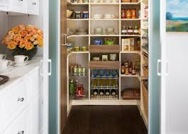 ... Large Size of Cabinet:enthrall Kitchen Storage Ideas Diy Superior  Office Cabinet Storage Ideas Striking ...
