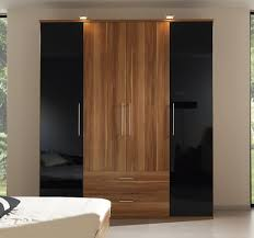 Small Picture Bedroom Wardrobe Furniture Home Design Styles