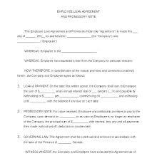 Money Contract Template Loan Agreement Free New Hard Borrow