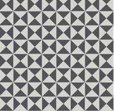 Decorative Cement Tiles granada tile entry Maldon a fourbyfour inch decorative cement 29