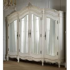 white armoire wardrobe bedroom furniture. Best Armoire Bedroom Furniture 25 Antique Wardrobe Ideas On Pinterest Vintage White A