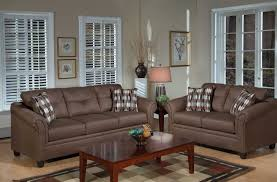 uncategorized raymour and flanigan chair and a half best leather chair with ottoman ashley furniture microfiber