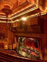 Beacon Theater New York Ny Jerry Seinfeld Make The