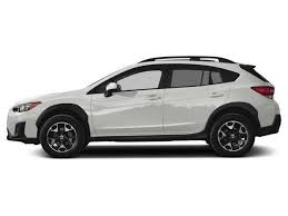 2018 subaru discounts.  discounts 2018 subaru crosstrek convenience stk sub1338 in charlottetown   image 2 of 3 and subaru discounts p