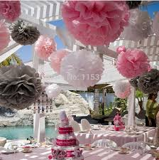 party decorations bridal shower picture more detailed picture