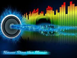 cool music background designs. Modren Designs Cool Background Music Wallpaper Music Wallpaper Pictures  Videos Throughout Designs A
