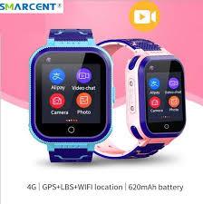 Online Shop Smarcent T3 3G 4G <b>Smart watch</b> RAM 512MB ROM ...