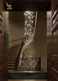 industrial apartment kiev ukraine and industrial on pinterest application lamps staircase