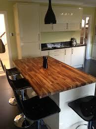 kitchen worktops ideas worktop full:  ideas about walnut worktops on pinterest bampq kitchens glass splashbacks for kitchens and kitchen worktops