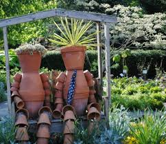 home garden decor home garden ideas gardening vegetable garden