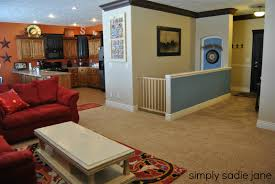 ... Fancy Home Interior Design Ideas With Accent Wall Colors Decoration  Plan : Appealing Family Room Home ...