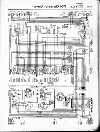 heeyoung's blog with the wiring diagrams 1948 Chrysler Windsor Interior 1948 Chrysler Windsor Wiring Diagram #45