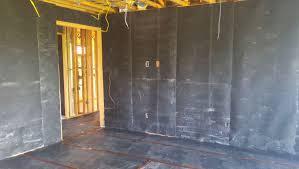 wall blokker mass loaded vinyl wall