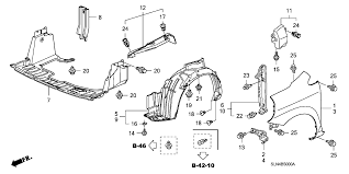2012 honda cr v wiring diagram hvac