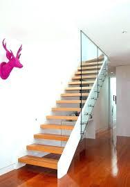 Basement Stair Designs Best Basement Staircase Ideas Basement Conversion Ideas Metal Spiral