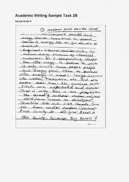 sample essays dcielts conversion gate thumbn   writing academic essays examples uxhandy com ielts essay sample band 8 22 t ielts essay sample